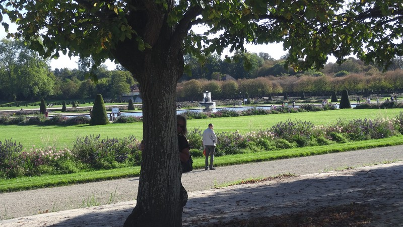 fontainebleau09