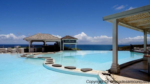 # Guadeloupe : 4 bonnes adresses de restaurants.