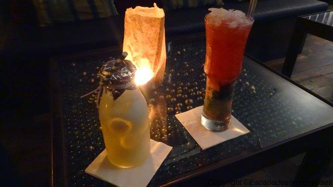 cocktailslisbonne01