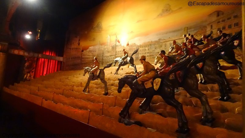 enfranceaussi musee arts forains04