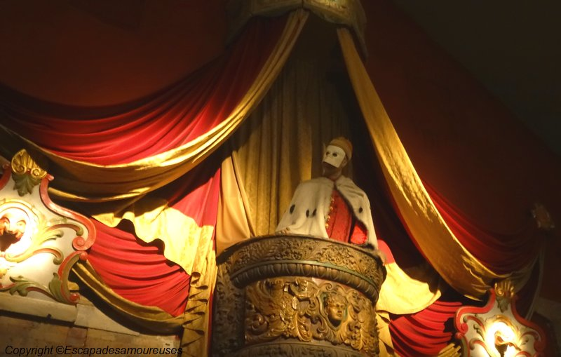 enfranceaussi musee arts forains16