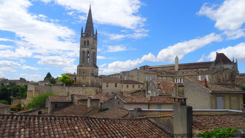 saintemilion14