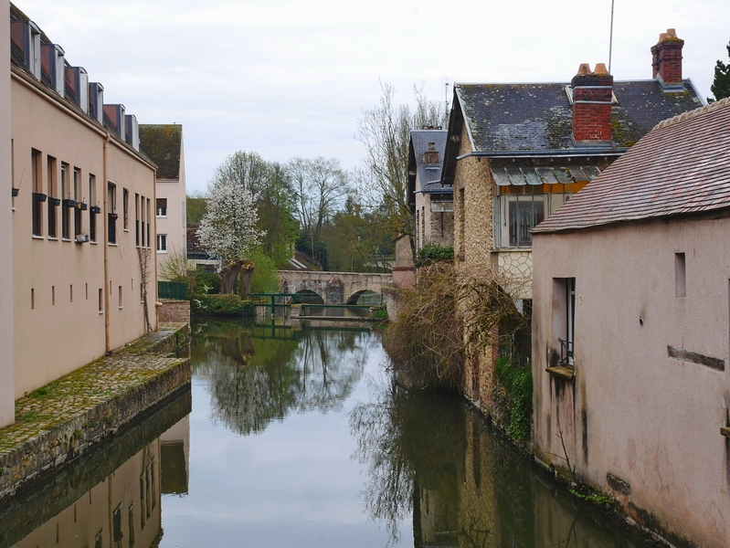 chartres03