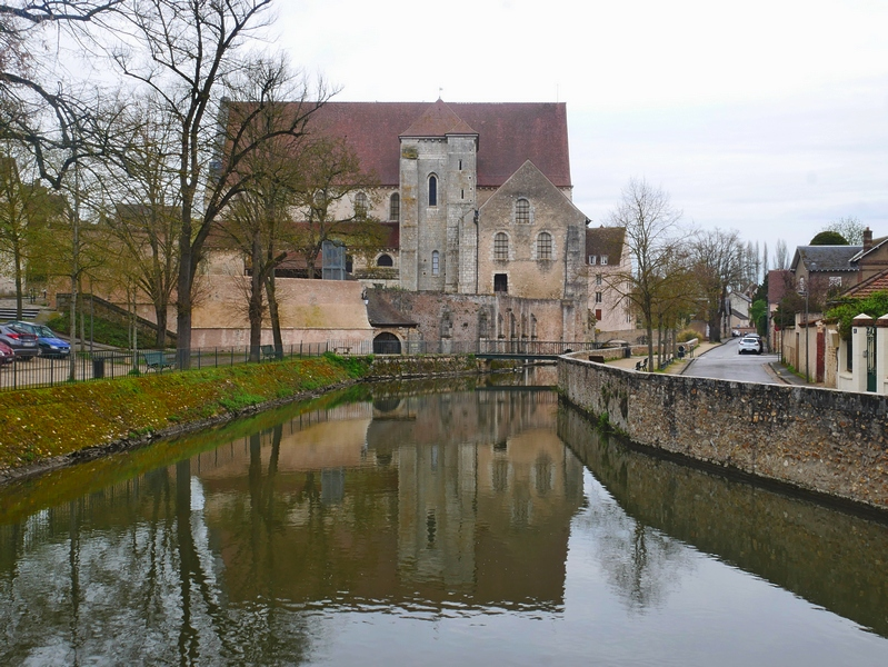 chartres06