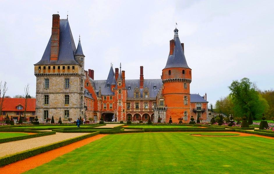 chateaudemaintenon01